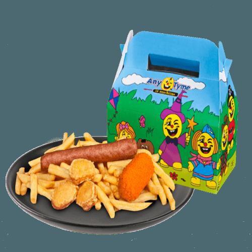 kinderbox-min